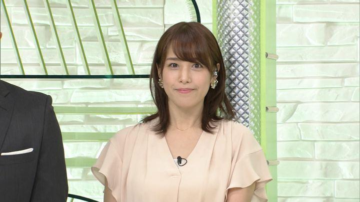 2017年09月09日鷲見玲奈の画像11枚目