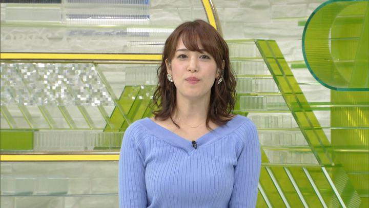 2017年09月23日鷲見玲奈の画像16枚目