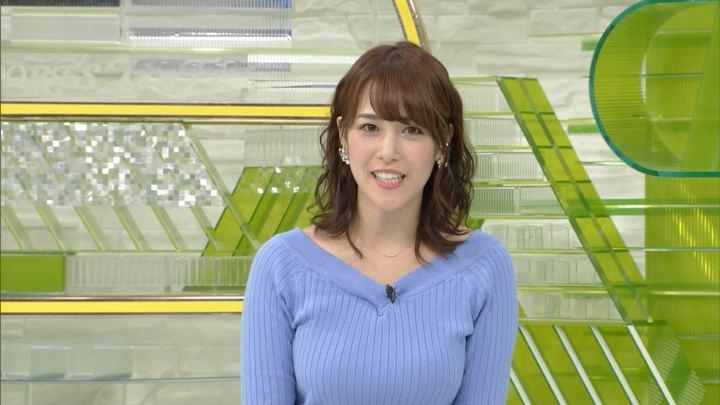 2017年09月23日鷲見玲奈の画像17枚目