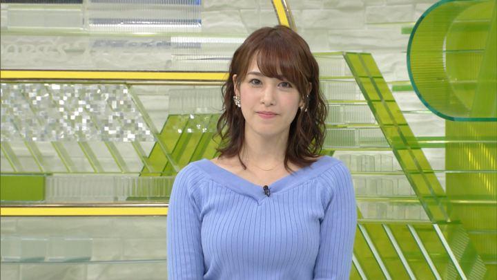 2017年09月23日鷲見玲奈の画像18枚目
