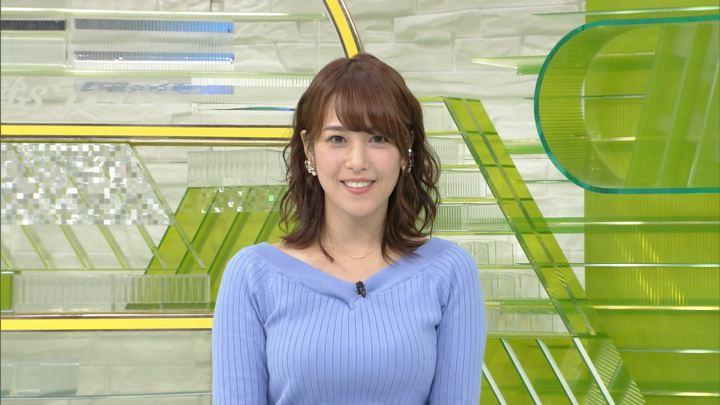 2017年09月23日鷲見玲奈の画像22枚目