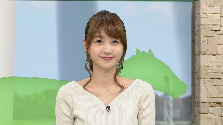 2017年09月16日高田秋の画像27枚目