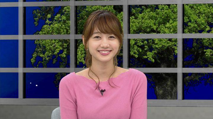 2017年09月23日高田秋の画像54枚目