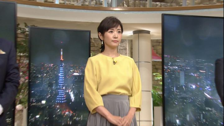2017年09月16日高島彩の画像02枚目
