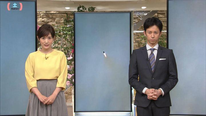 2017年09月16日高島彩の画像03枚目
