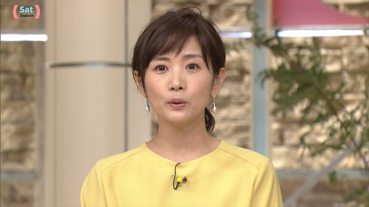 2017年09月16日高島彩の画像13枚目