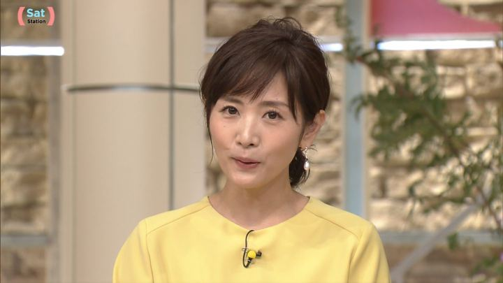 2017年09月16日高島彩の画像14枚目