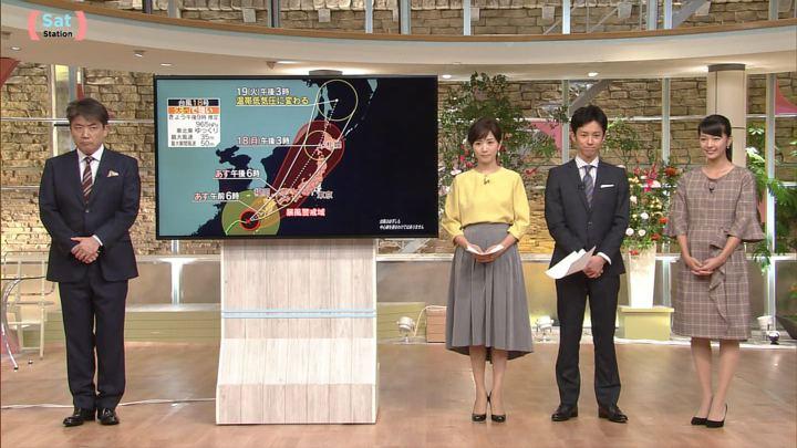2017年09月16日高島彩の画像23枚目