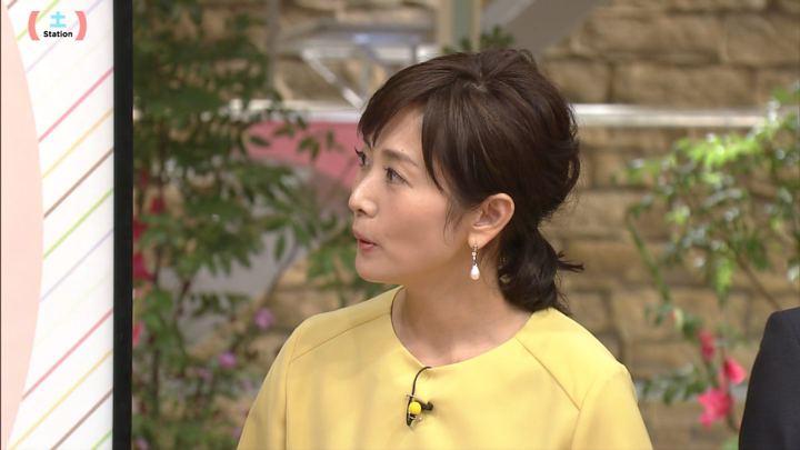 2017年09月16日高島彩の画像25枚目
