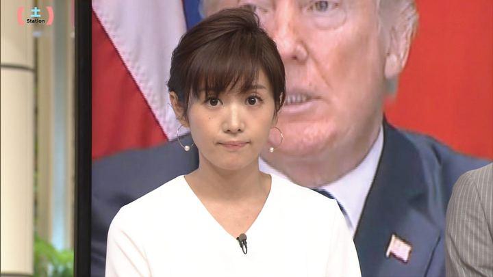 2017年09月23日高島彩の画像09枚目