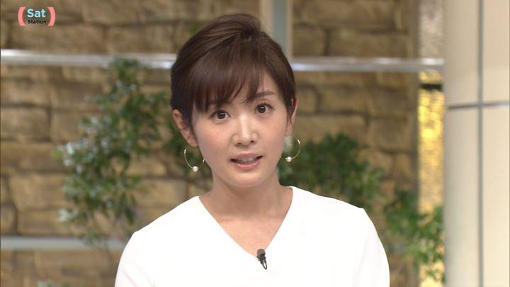 2017年09月23日高島彩の画像17枚目
