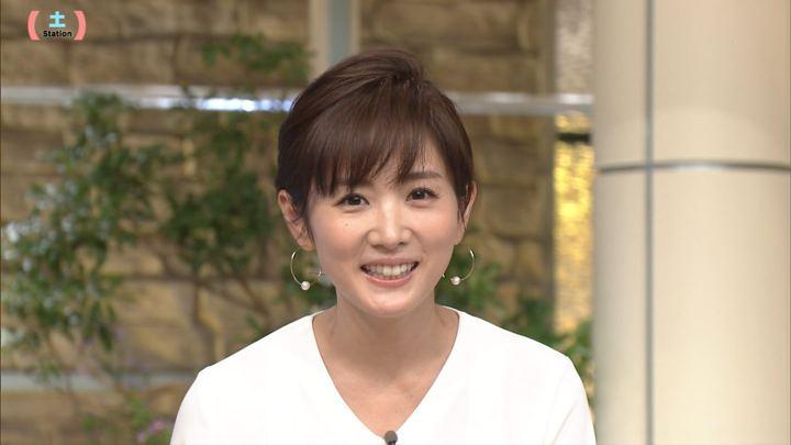 2017年09月23日高島彩の画像18枚目