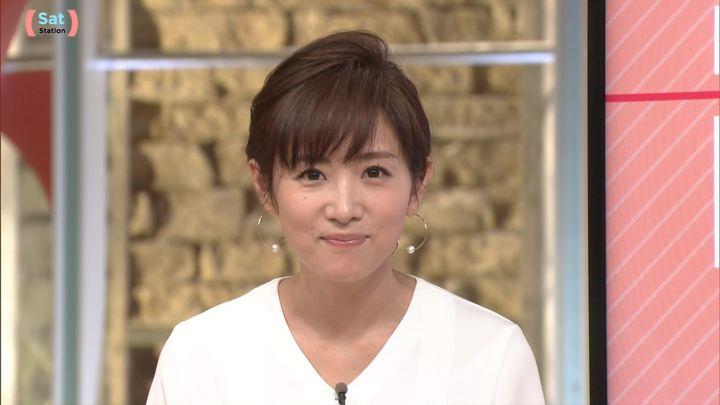 2017年09月23日高島彩の画像23枚目
