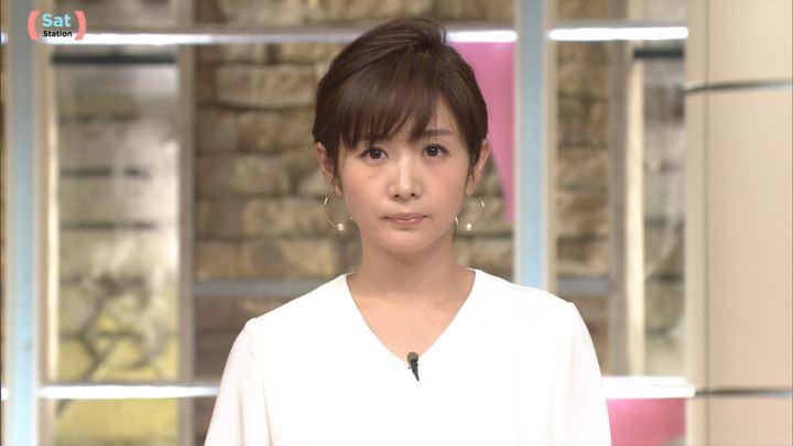 2017年09月23日高島彩の画像26枚目