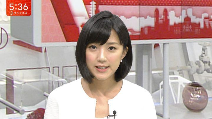 2017年09月05日竹内由恵の画像07枚目
