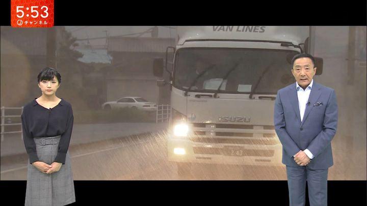 2017年09月07日竹内由恵の画像04枚目