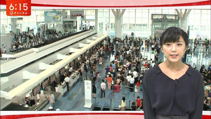 2017年09月07日竹内由恵の画像07枚目