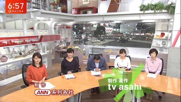2017年09月07日竹内由恵の画像12枚目