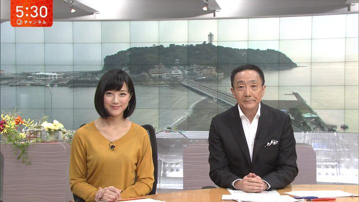 2017年09月08日竹内由恵の画像07枚目