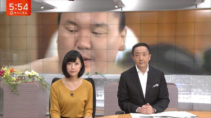 2017年09月08日竹内由恵の画像09枚目