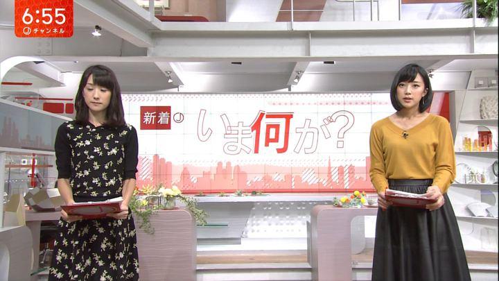 2017年09月08日竹内由恵の画像14枚目