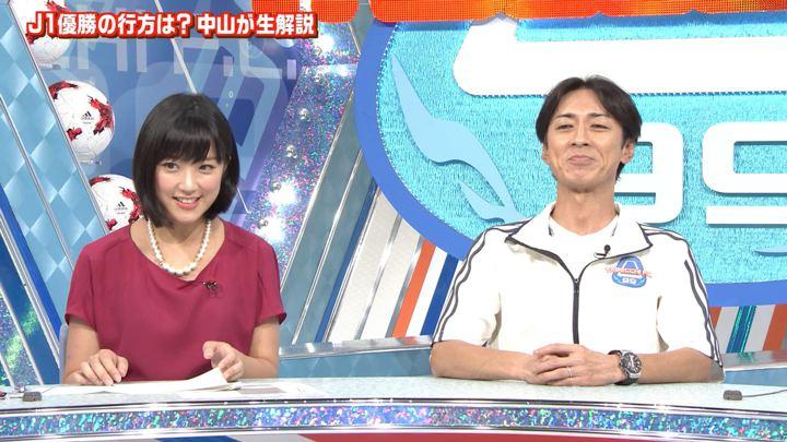 2017年09月10日竹内由恵の画像03枚目