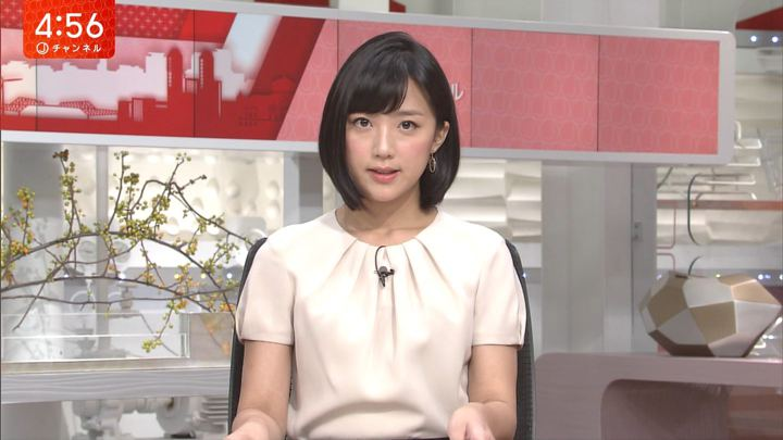 2017年09月11日竹内由恵の画像03枚目