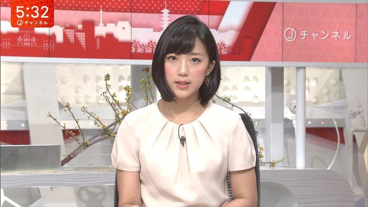 2017年09月11日竹内由恵の画像12枚目
