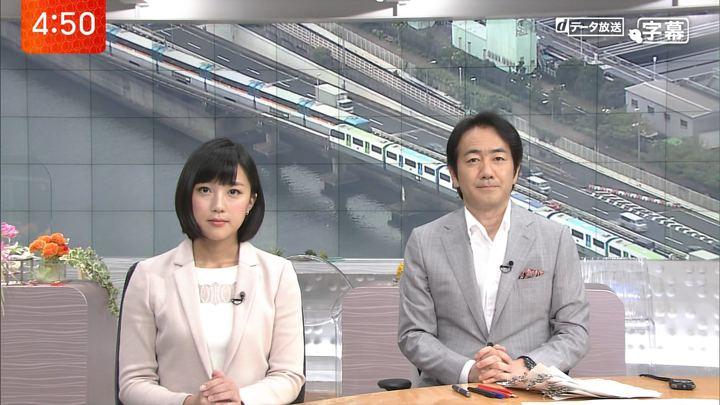 2017年09月12日竹内由恵の画像01枚目
