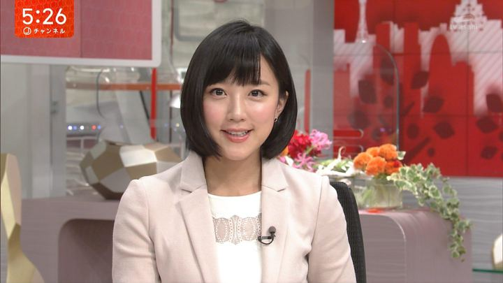 2017年09月12日竹内由恵の画像07枚目