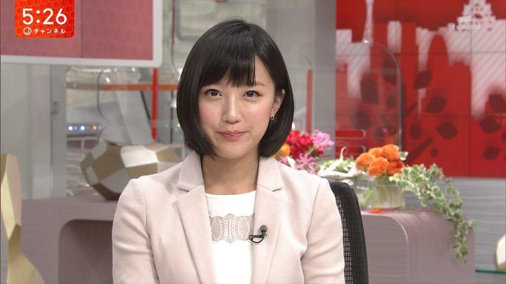 2017年09月12日竹内由恵の画像08枚目