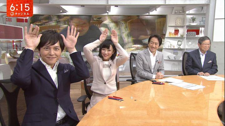 2017年09月12日竹内由恵の画像11枚目