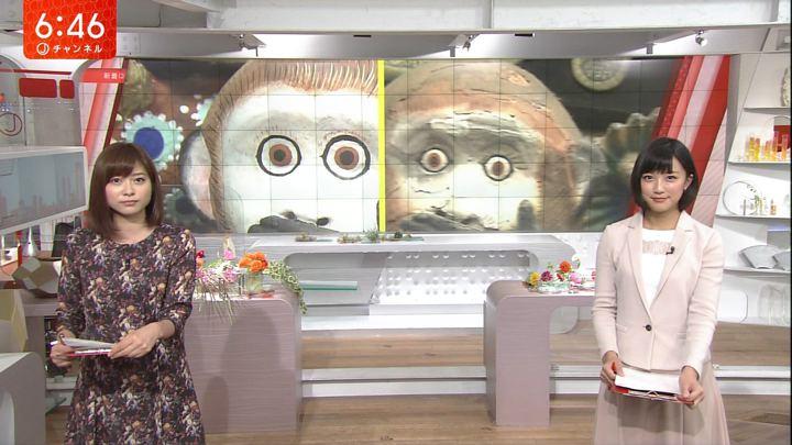 2017年09月12日竹内由恵の画像12枚目