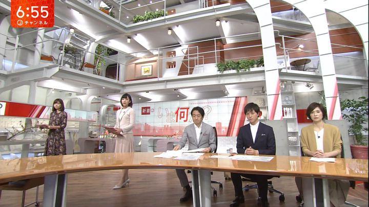 2017年09月12日竹内由恵の画像14枚目