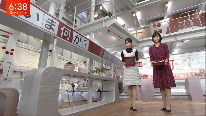 2017年09月22日竹内由恵の画像09枚目