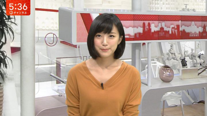 2017年09月26日竹内由恵の画像12枚目