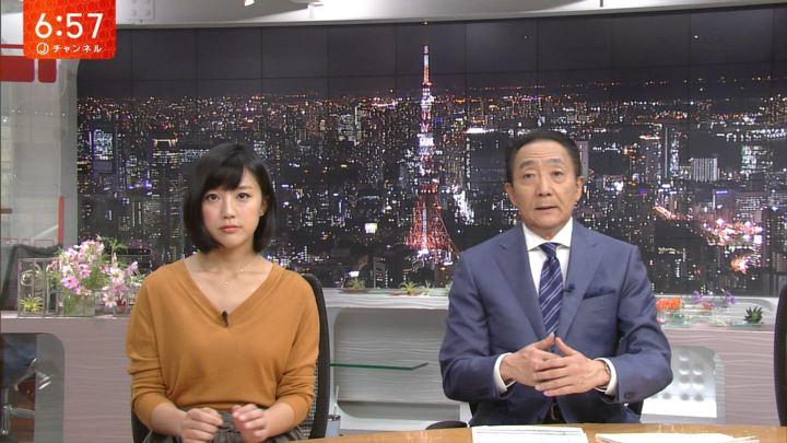 2017年09月26日竹内由恵の画像21枚目