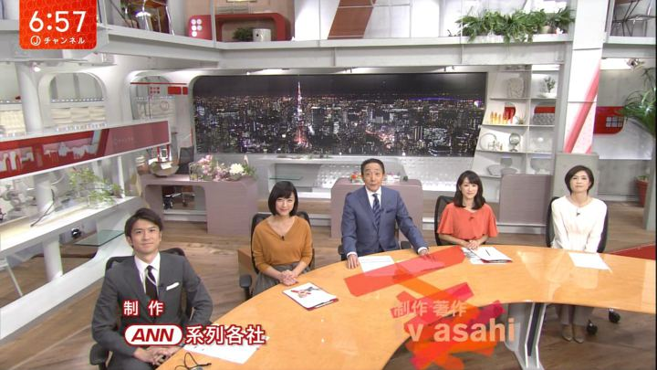 2017年09月26日竹内由恵の画像23枚目