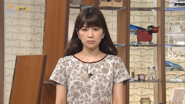 2017年09月04日竹内友佳の画像01枚目