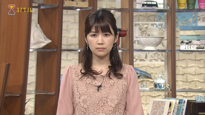 2017年09月05日竹内友佳の画像01枚目