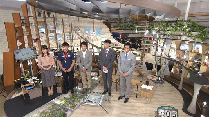 2017年09月05日竹内友佳の画像05枚目