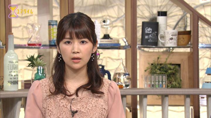 2017年09月05日竹内友佳の画像10枚目
