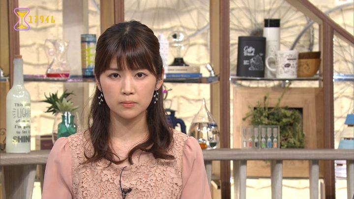 2017年09月05日竹内友佳の画像11枚目