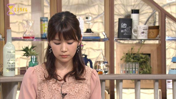 2017年09月05日竹内友佳の画像12枚目