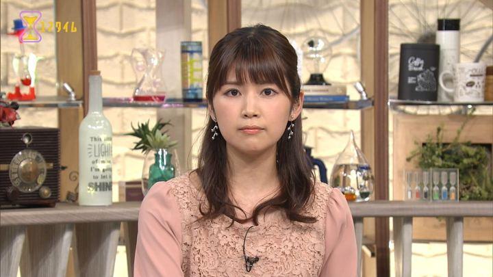 2017年09月05日竹内友佳の画像14枚目