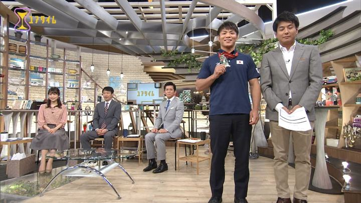 2017年09月05日竹内友佳の画像17枚目