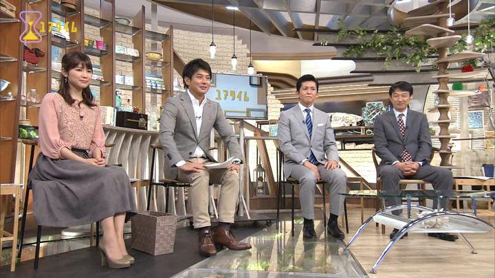 2017年09月05日竹内友佳の画像19枚目