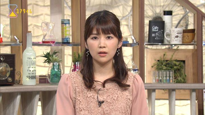 2017年09月05日竹内友佳の画像20枚目