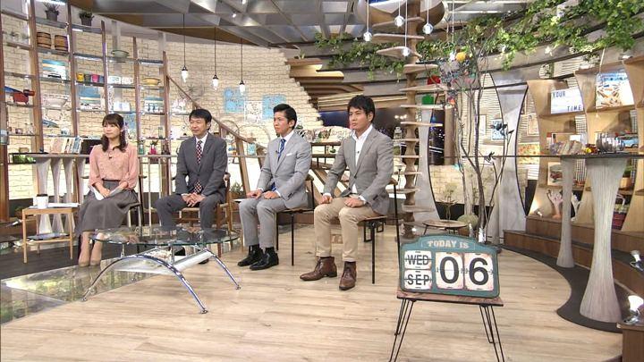 2017年09月05日竹内友佳の画像24枚目