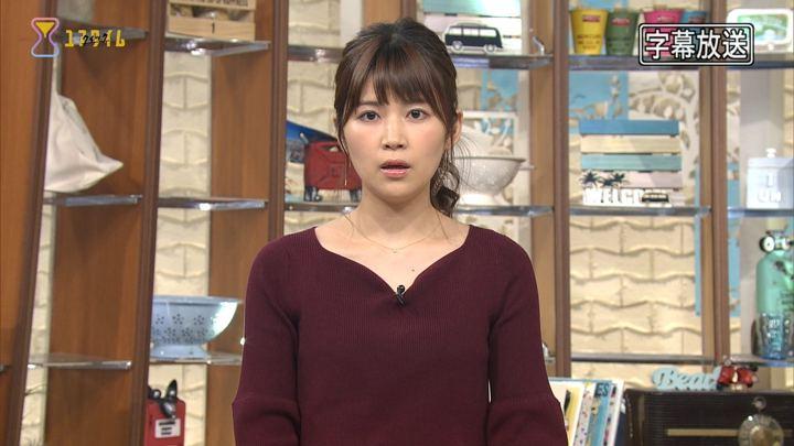 2017年09月06日竹内友佳の画像01枚目